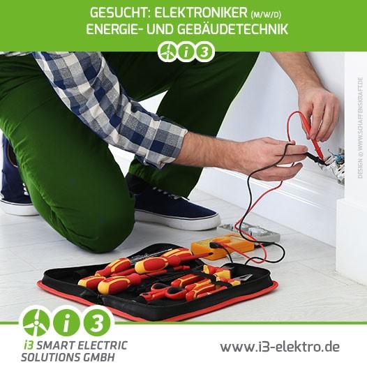 210414-elektroniker-Morkai3